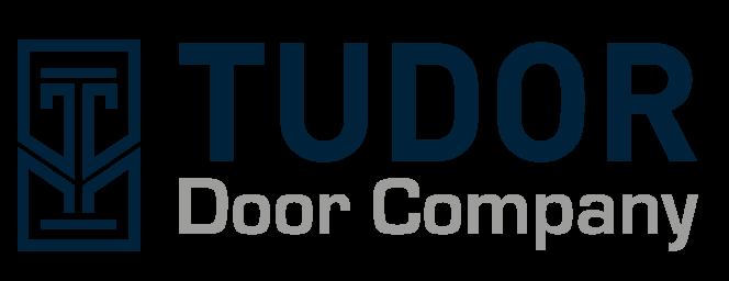 Tudordoor