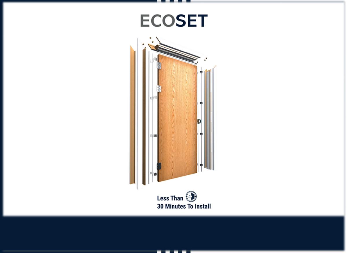 Ecoset