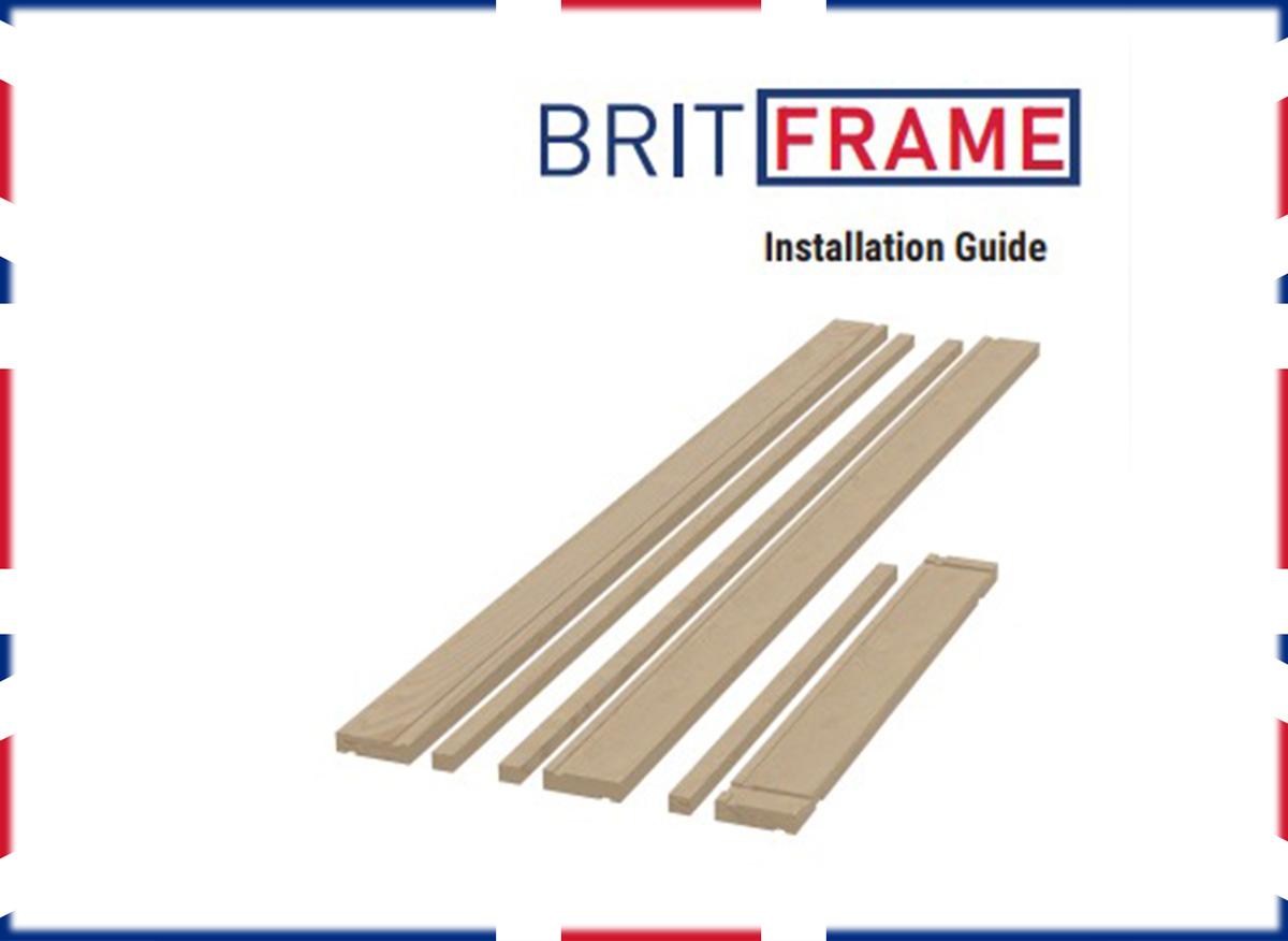 Britframe